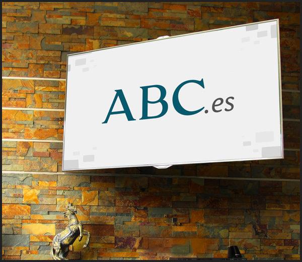 ABC.es: Smart TV