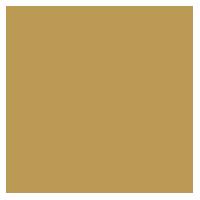 Smart TV App - Aptitudes - Argentum47