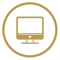 Web Design - Aptitudes - Argentum47
