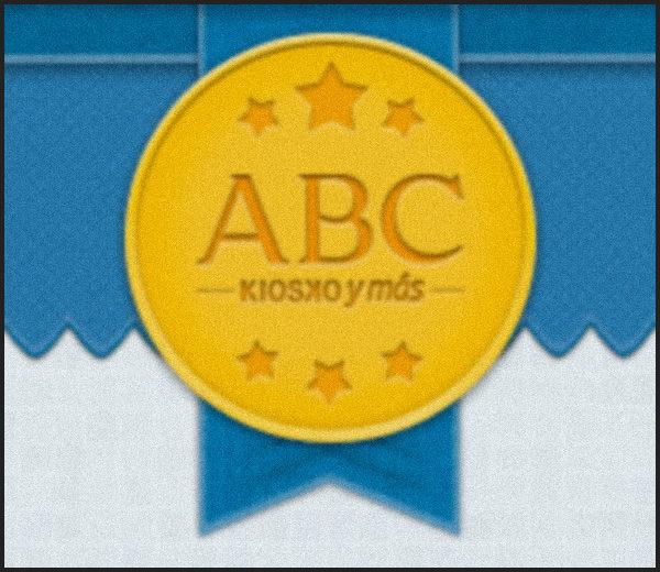 ABC Kiosko y Más: 1.000 Suscripciones Gratuitas
