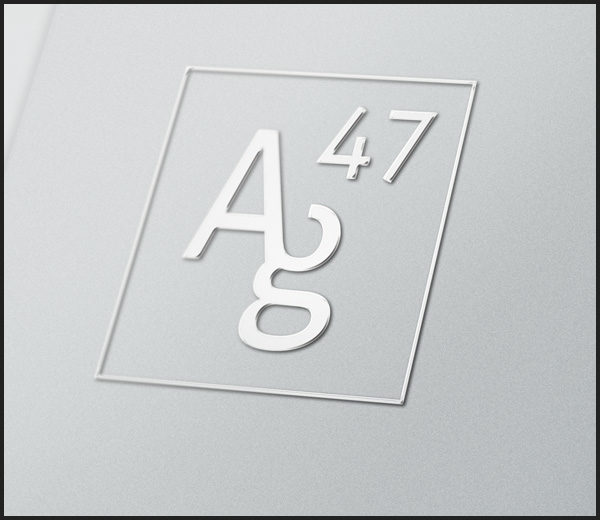 Argentum47