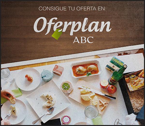 Oferplan: Prensa